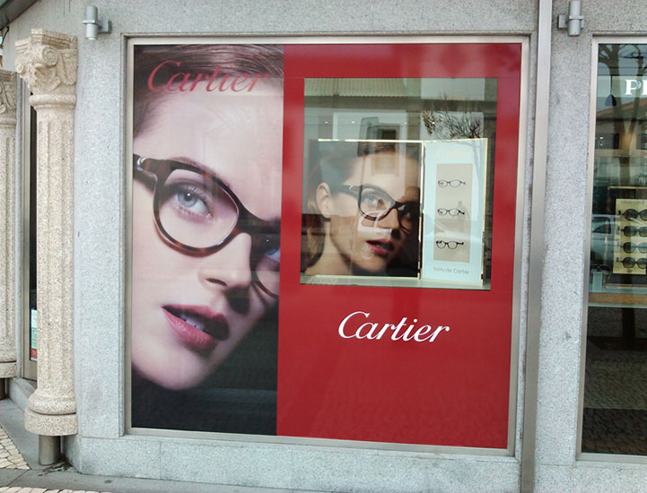 cartier_visao_optica.jpg