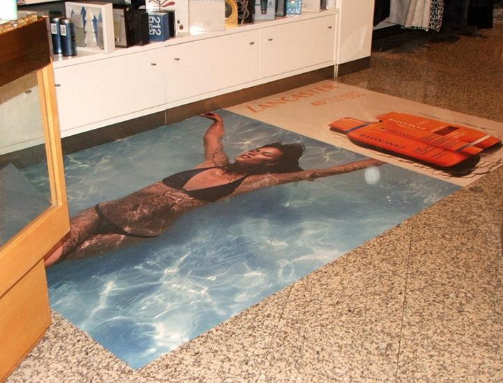 floor_graphics_lancaster