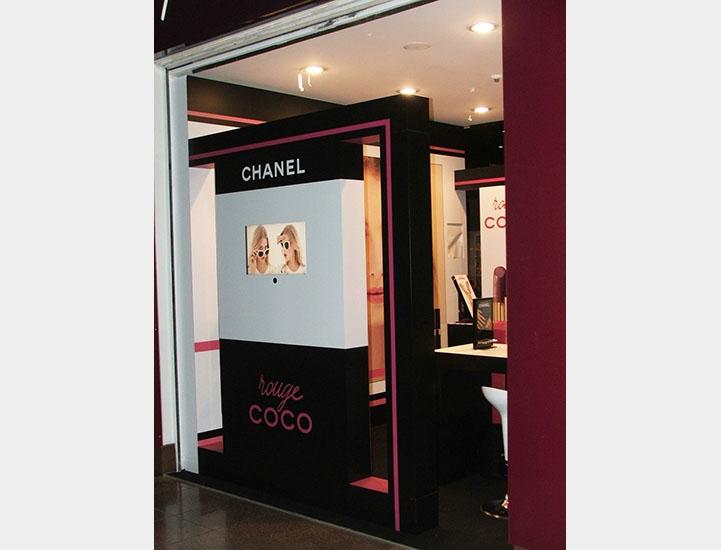 chanel_rouge_coco_kioske_amoreiras2