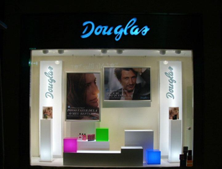 _douglas_norteshopping2