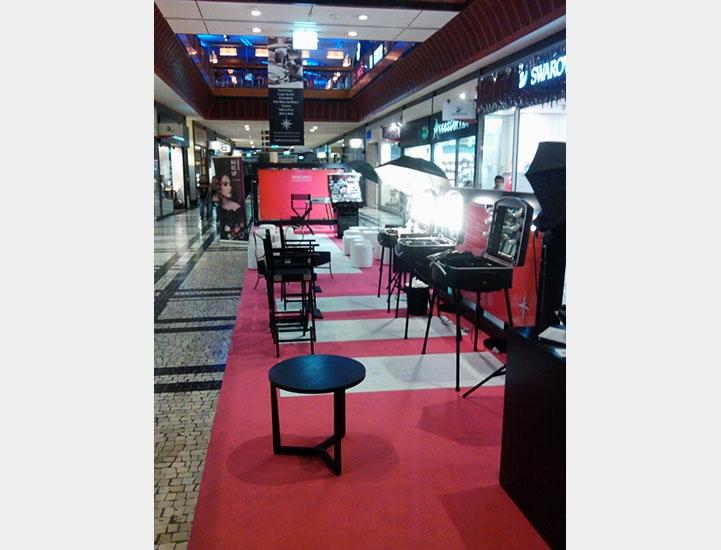 podio_make_up_p_c_norte_shopp