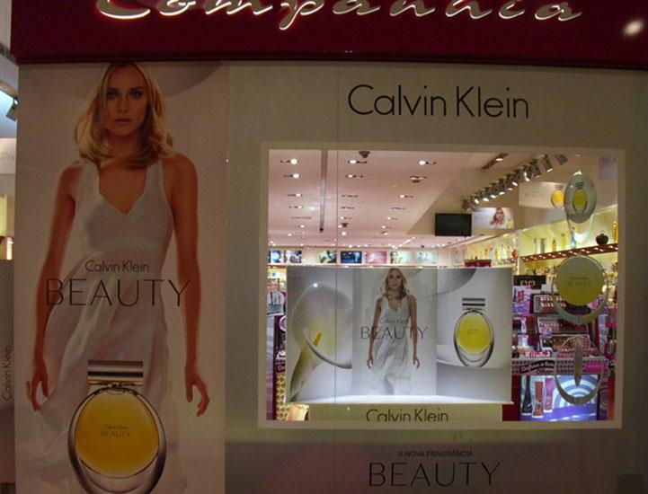 calvin_klein_beauty_nas_p_c