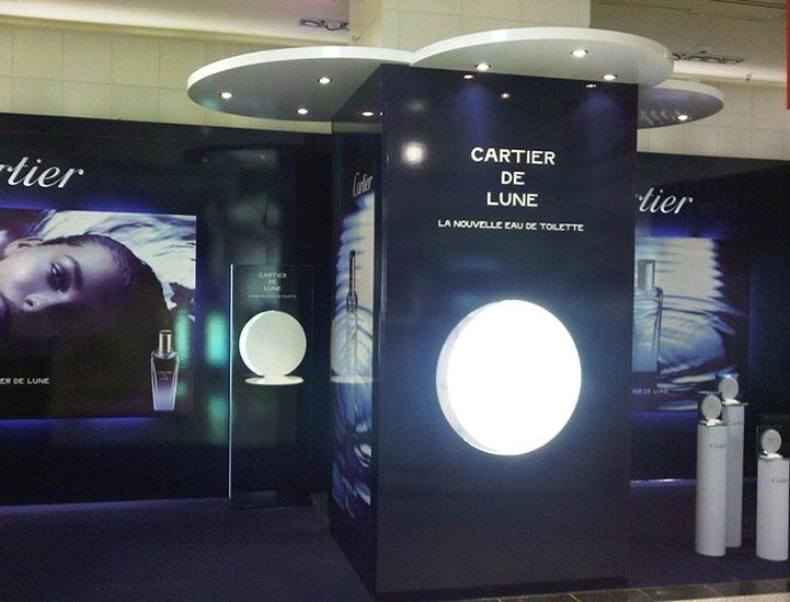 stand_cartier_eci_gaia