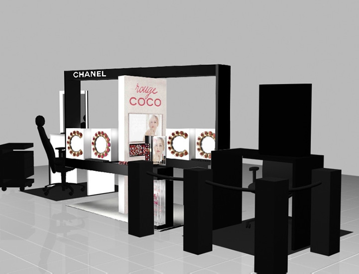 stand_chanel_rouge_coco