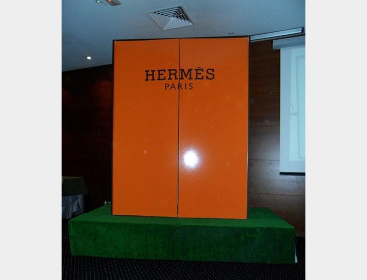evento_interno_hermes2