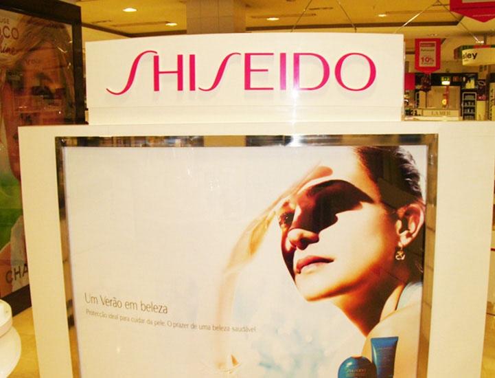 duratrans_shiseido_eci