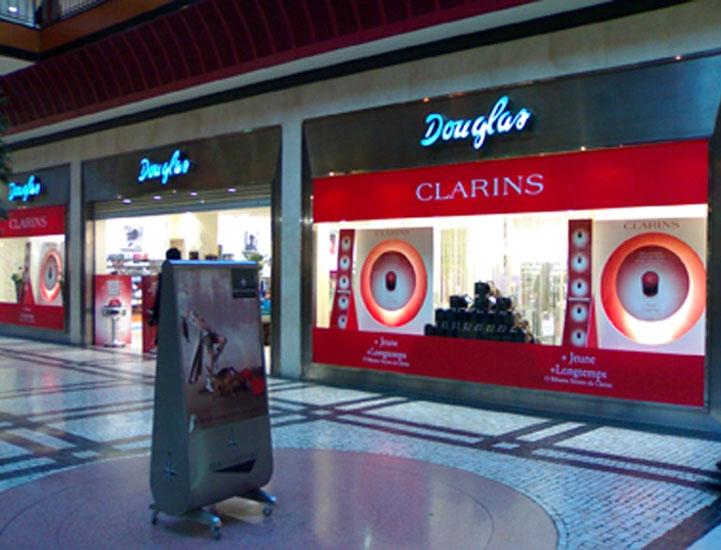 clarins_nas_douglas_2