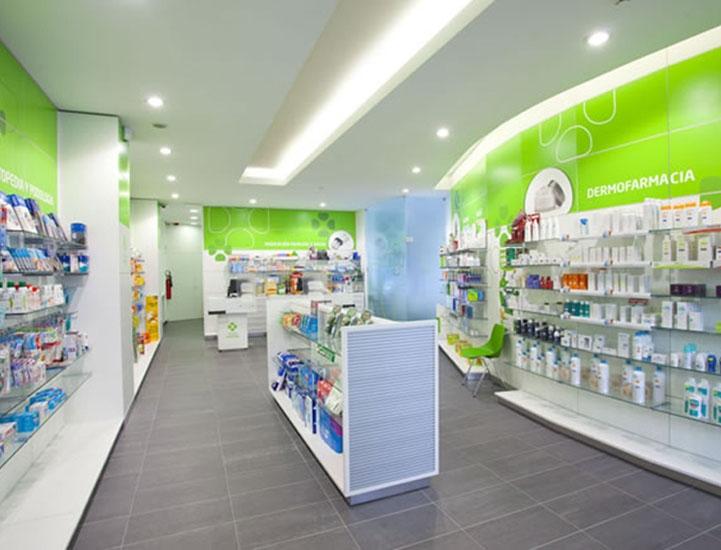 _decoracao_de_farmacia