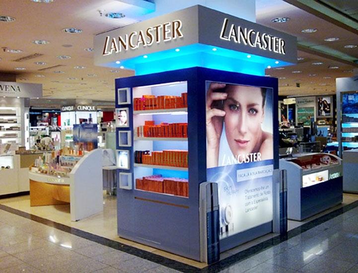 stand_lancaster_eci_lx