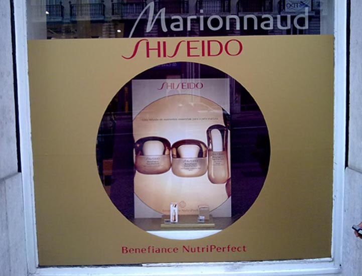 shiseido_na_marionnaud