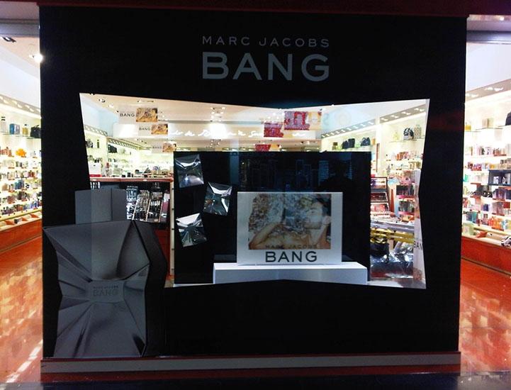 marc_jacobs_bang_p_c