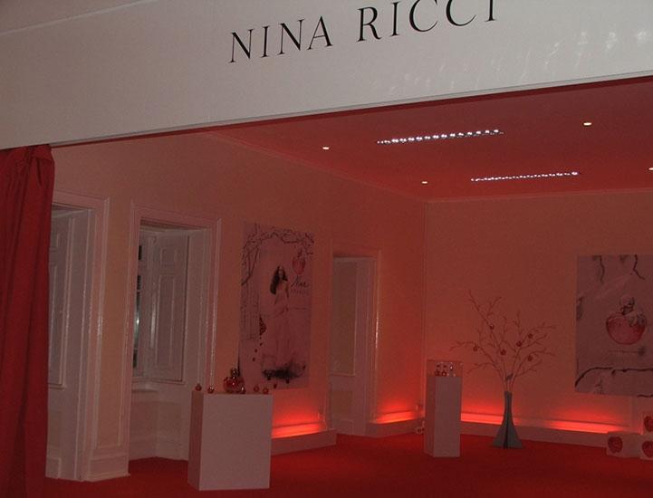 lancamento_nina_ricci_pestana_hotel