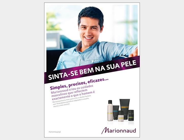 flyer_marionnaud_2