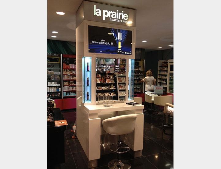 pilar_la_prairie_p_c_rua_do_carmo