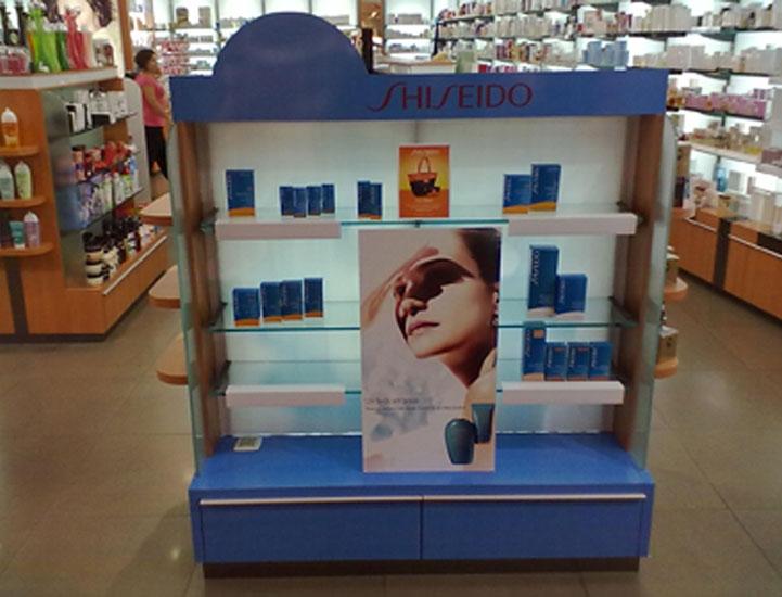 shiseido_gondola_cent_doze_coimbra