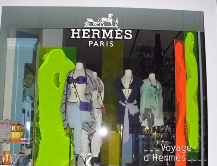 hermes_lm_amoreiras