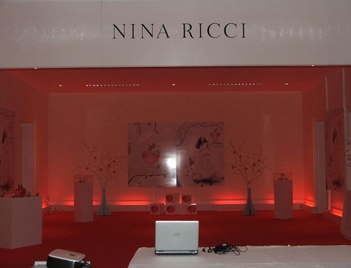 lancamento_nina_ricci_pestana_hotel2