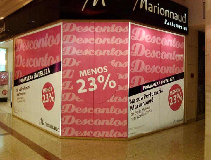 campanha_saldos_marionnaud