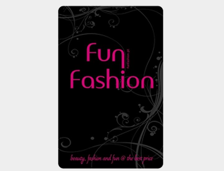 cartao_fun_fashion