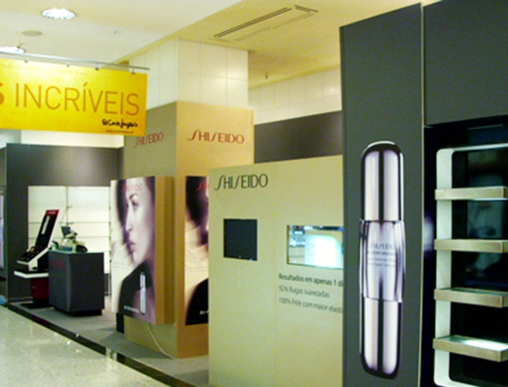 stand_promocional_shiseido_eci_gaia3