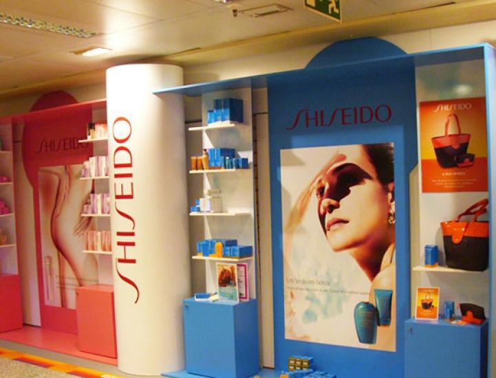 _espaco_promocional_shiseido_sun_care_Eeci_gaia