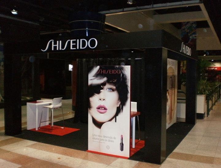 stand_shiseido_lm_amoreiras2