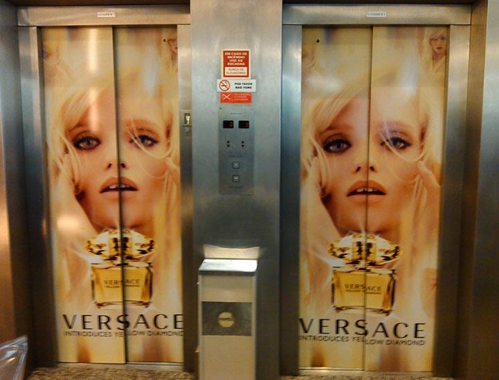 versace_na_marques_soares2