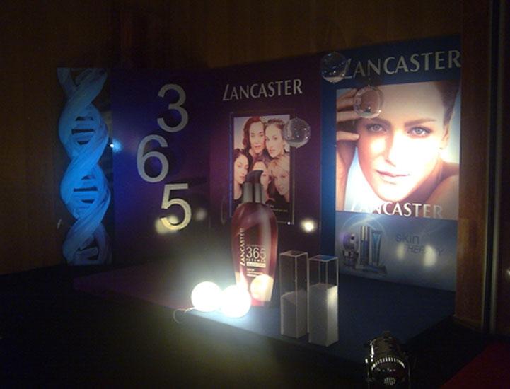 evento_lancaster_2010