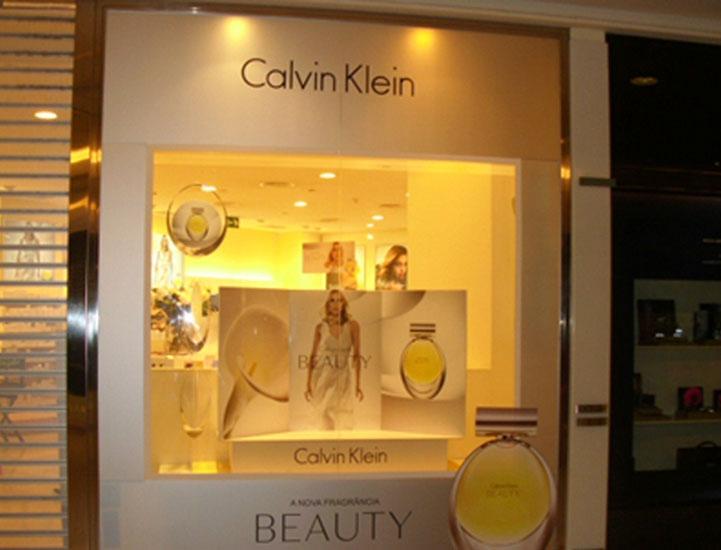calvin_klein_beauty_nas_douglas