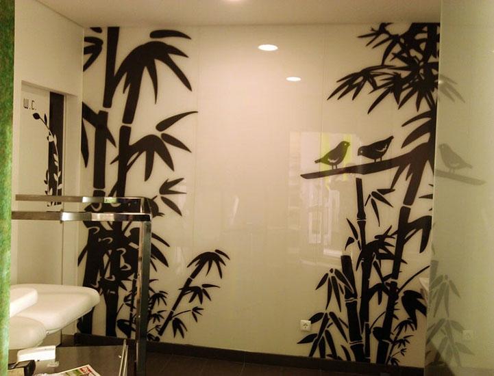 decoracao_de_parede