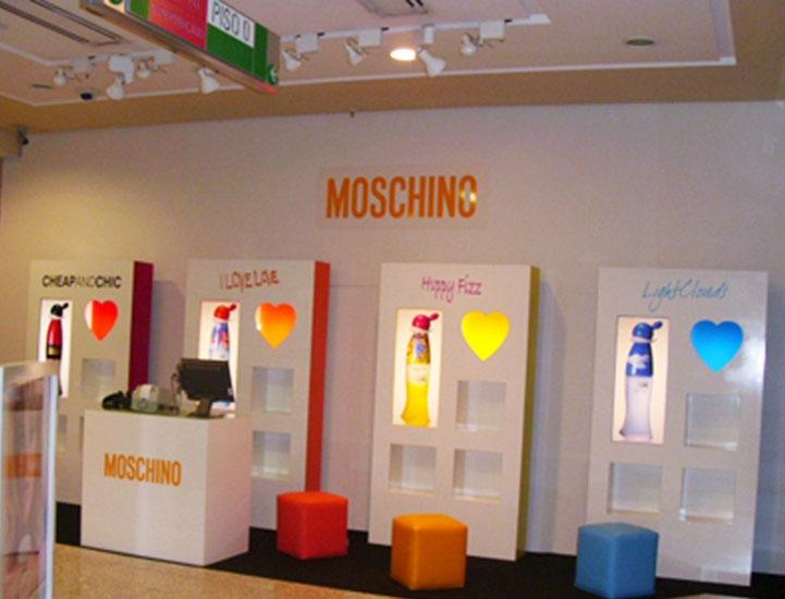 stand_moschino