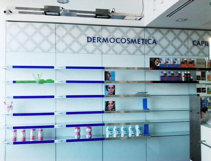 farmacia_marrazes