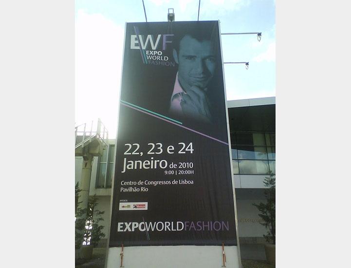 tela_expo_world_fashion