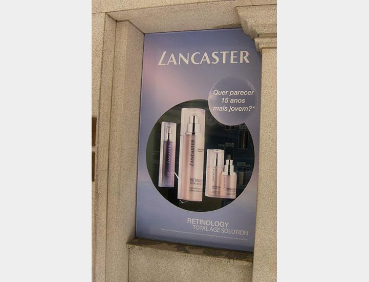 lancaster_retinology_nas_tradicionais