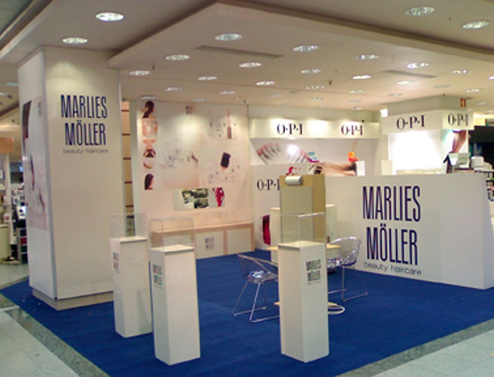 stand_marlier_moller_eci_lx
