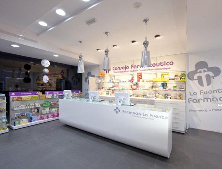 farmacia_la_fuente
