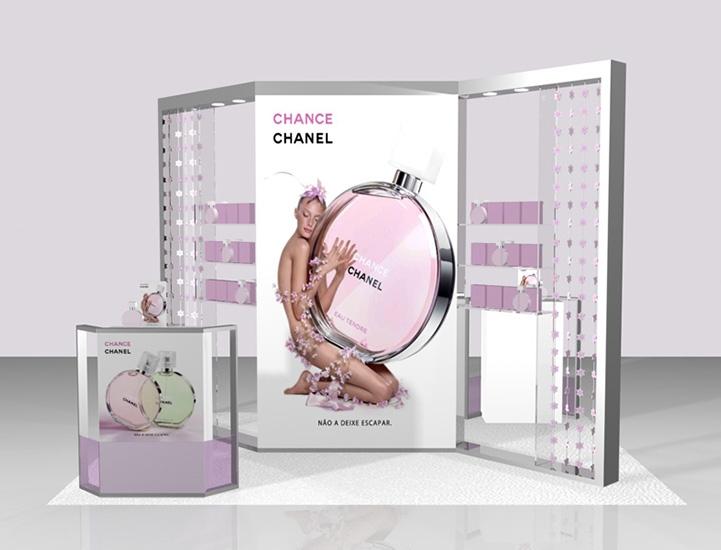 podio_chanel_chance