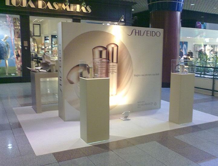 podio_shiseido_lm_amoreiras3