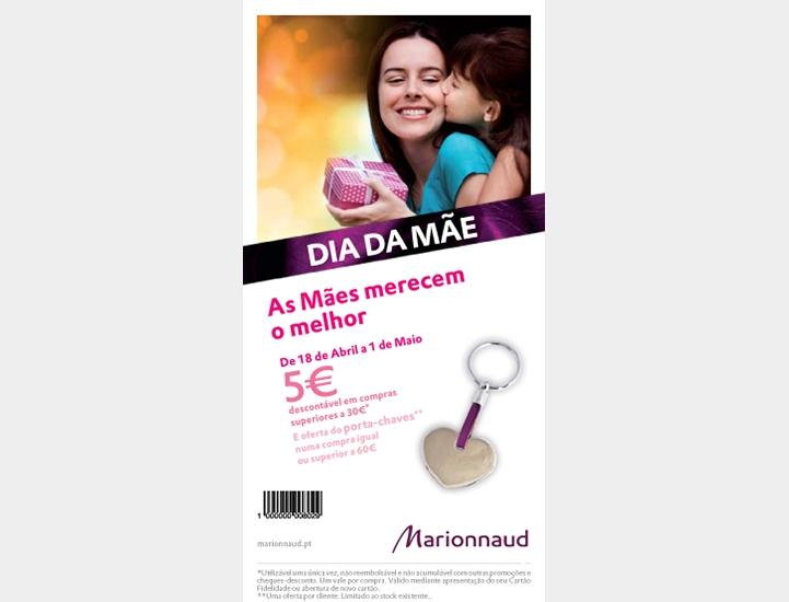 flyer_marionnaud_4