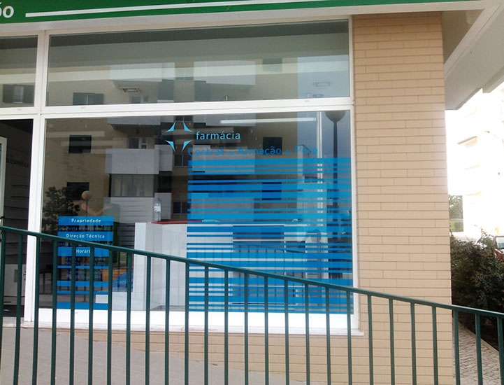 farmacia_central_armacao_de_pera_2