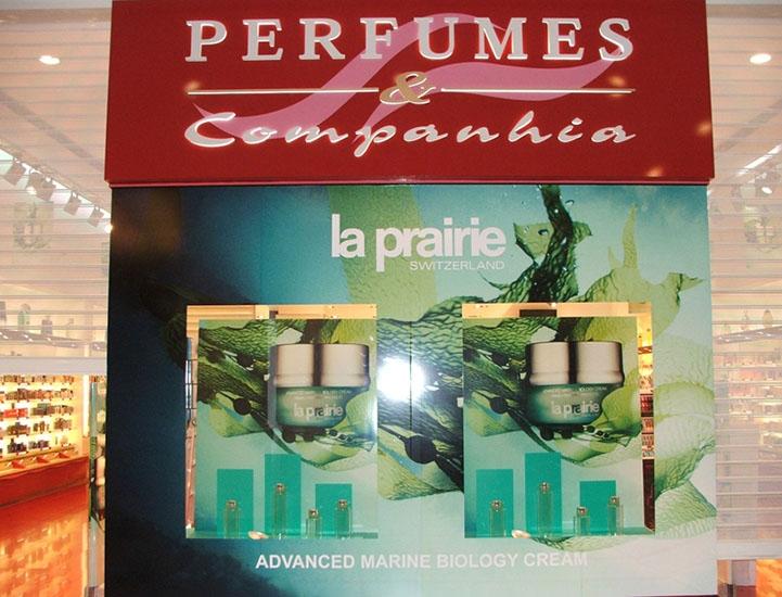 la_prairie_marine_nas_p_c