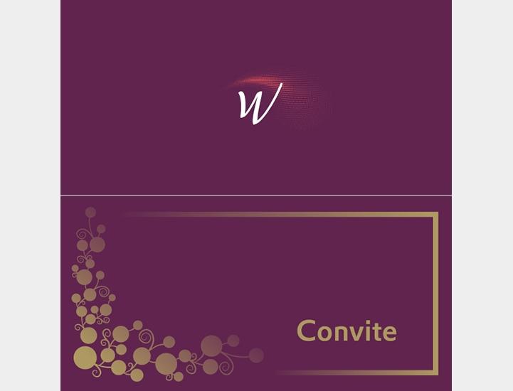 convite_marionnaud-1
