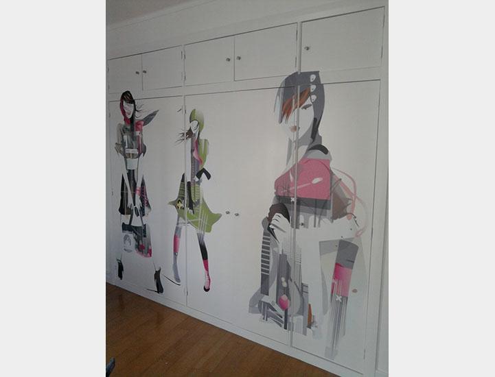atelier_de_moda