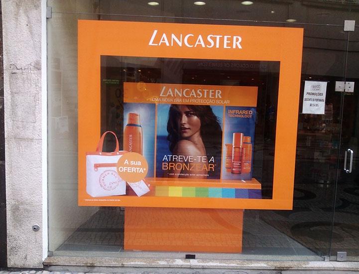 lancaster_nas_mass