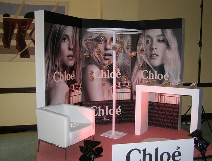 evento_chloe_algarve_2008