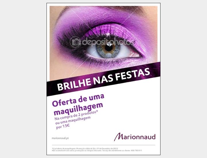 flyer_marionnaud3