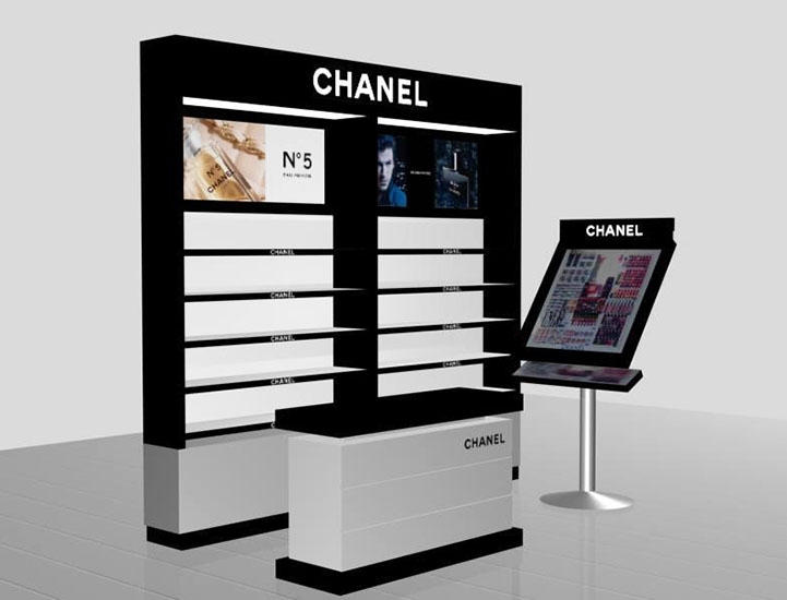 stand_linear_chanel_marques_soares