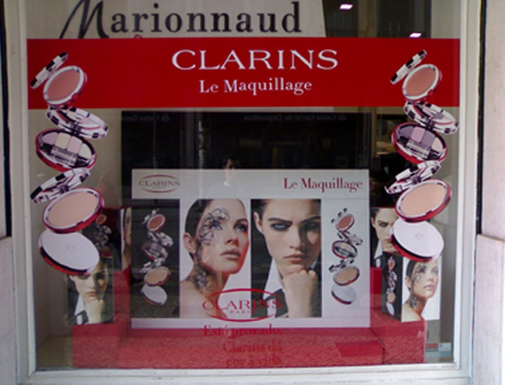 clarins_nas_marionnaud_restauradores