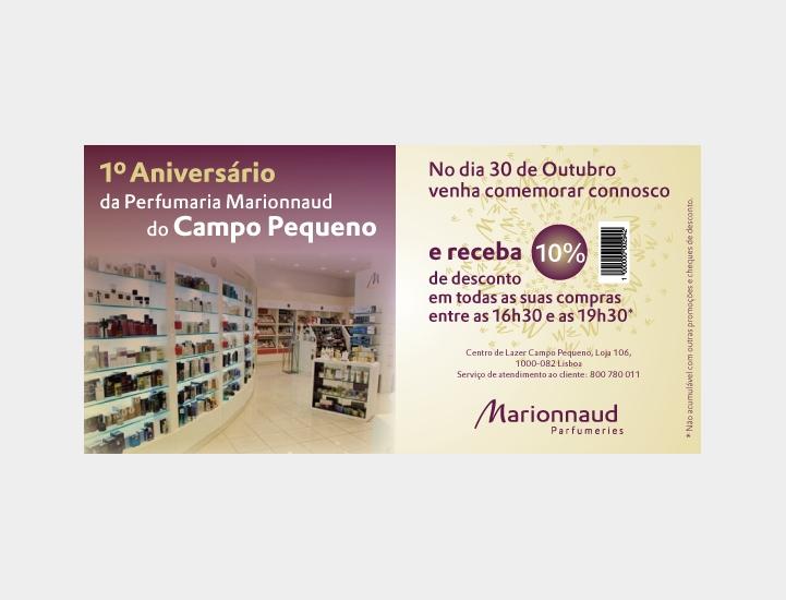 flyer_marionnaud_7