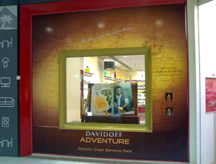 davidoff_adventure_nas_p_c